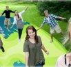 vertsfamilie søkes til estisk utvekslingsstudent