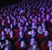 Baltiske filmdager