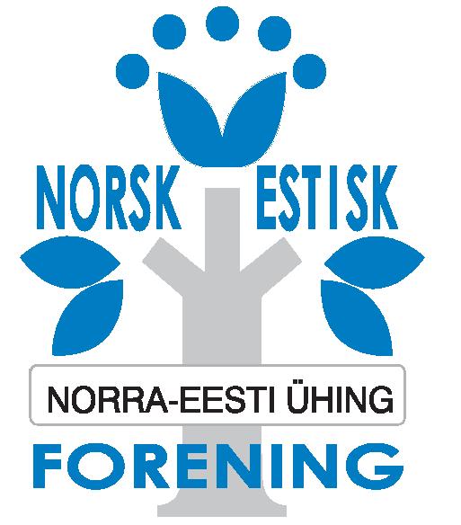 Norsk-estisk forening