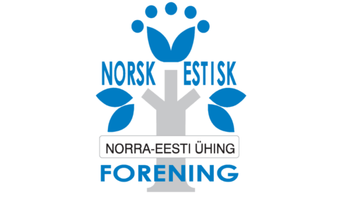 Årsmøte i Norsk-estisk forening 16.03.2021